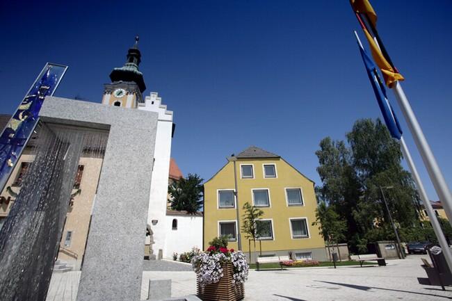 Eon Schwandorf
